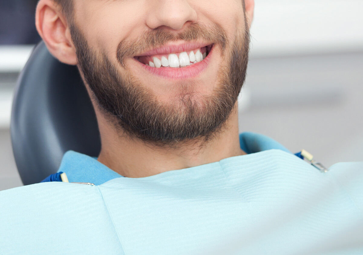 Dental implants: benefits and process explained by Columbia, MO dentist